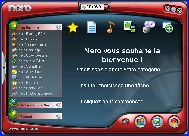 Free online website malware scanner | website security monitoring.